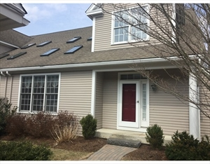 102 Willow Brook 102 is a similar property to 9 Wadsworth Ln  Wayland Ma