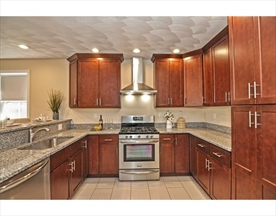 Property for sale at 55 Cherry Street - Unit: 1, Chelsea,  Massachusetts 02150