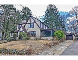 55 Pilgrim Rd.  is a similar property to 21 Beverly Ave  Marblehead Ma