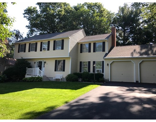 Picture 1 of 35 Storeybrook Dr  Newburyport Ma  4 Bedroom Single Family#
