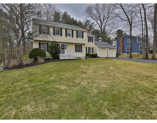 Picture 4 of 35 Storeybrook Dr  Newburyport Ma 4 Bedroom Single Family