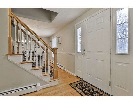 Picture 9 of 35 Storeybrook Dr  Newburyport Ma 4 Bedroom Single Family