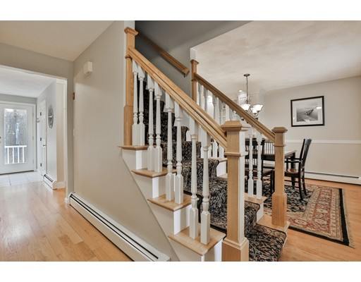 Picture 10 of 35 Storeybrook Dr  Newburyport Ma 4 Bedroom Single Family