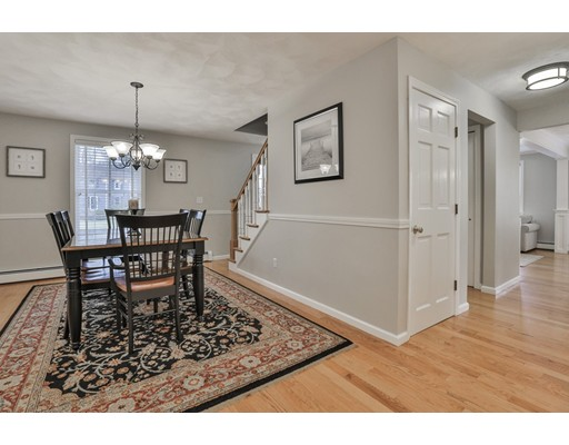 Picture 11 of 35 Storeybrook Dr  Newburyport Ma 4 Bedroom Single Family