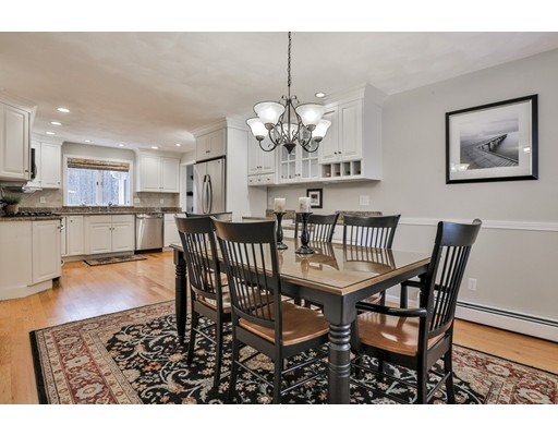 Picture 12 of 35 Storeybrook Dr  Newburyport Ma 4 Bedroom Single Family