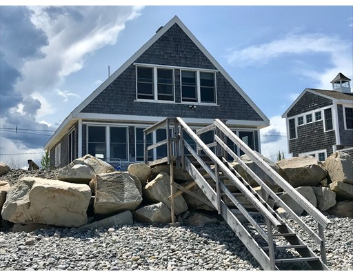 Photo: 198 Central Ave, Scituate, MA