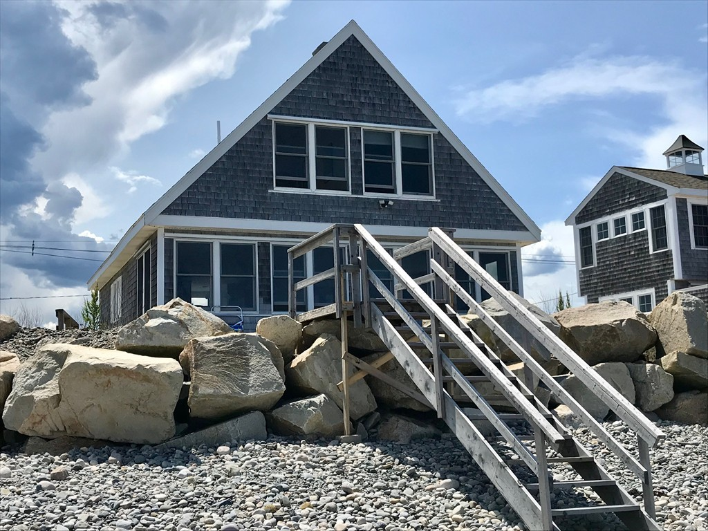 198 Central Ave, Scituate, Massachusetts