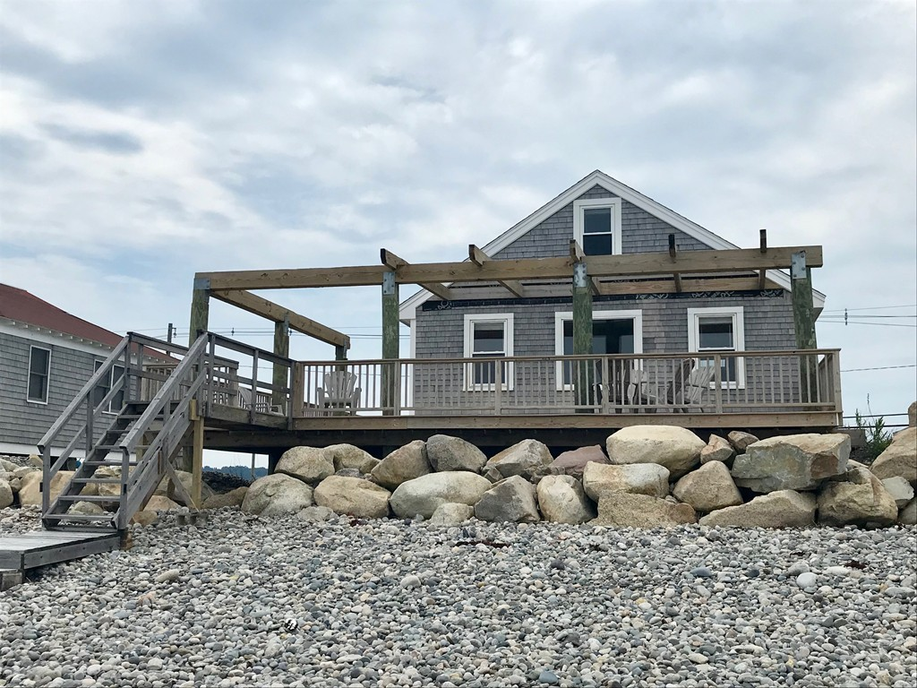 196 Central Ave, Scituate, Massachusetts