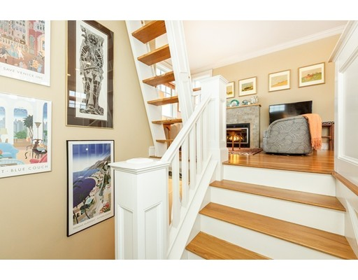 Picture 12 of 3 4th St  Newbury Ma 2 Bedroom Single Family