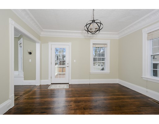 Picture 8 of 62 Church St  Concord Ma 4 Bedroom Single Family