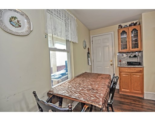 Picture 7 of 5 Hinckley St Unit 2 Somerville Ma 2 Bedroom Condo