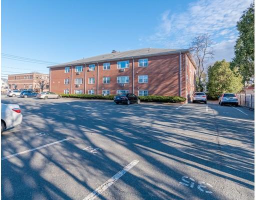 Picture 3 of 924 Main St Unit 15 Woburn Ma 1 Bedroom Condo