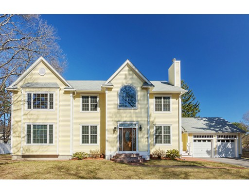 Picture 1 of 70 Monsen Rd  Concord Ma  4 Bedroom Single Family#