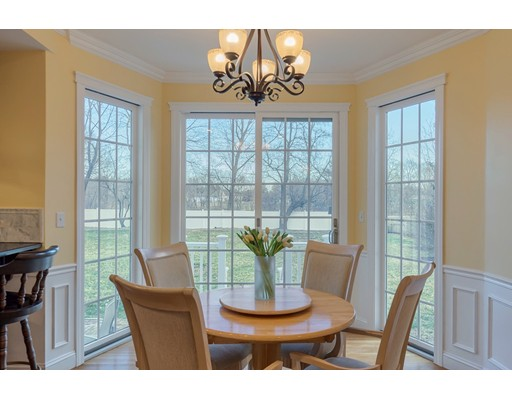 Picture 5 of 70 Monsen Rd  Concord Ma 4 Bedroom Single Family