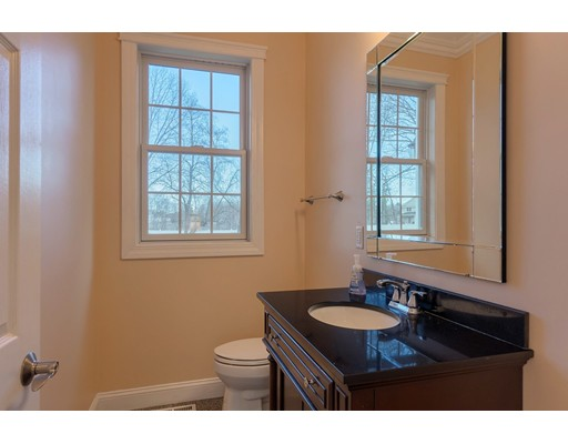 Picture 11 of 70 Monsen Rd  Concord Ma 4 Bedroom Single Family