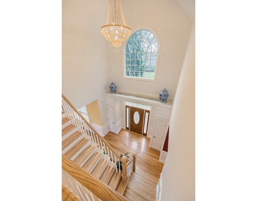 Picture 12 of 70 Monsen Rd  Concord Ma 4 Bedroom Single Family