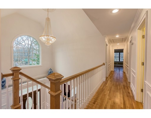 Picture 13 of 70 Monsen Rd  Concord Ma 4 Bedroom Single Family