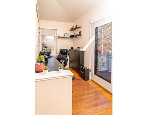 Picture 10 of 40 Pleasant St Unit 40 Newton Ma 3 Bedroom Condo