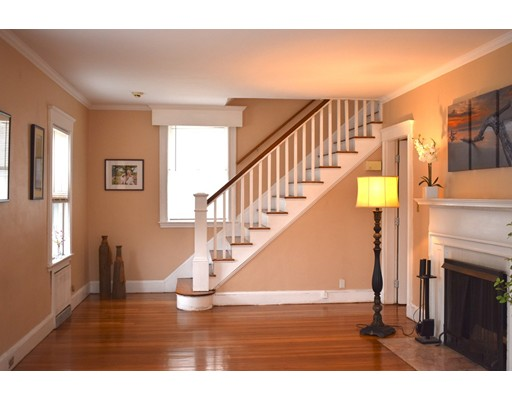 Picture 2 of 2 Cheriton Rd  Quincy Ma 14 Bedroom Multi-family