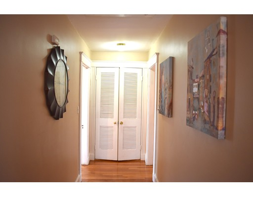 Picture 11 of 2 Cheriton Rd  Quincy Ma 14 Bedroom Multi-family