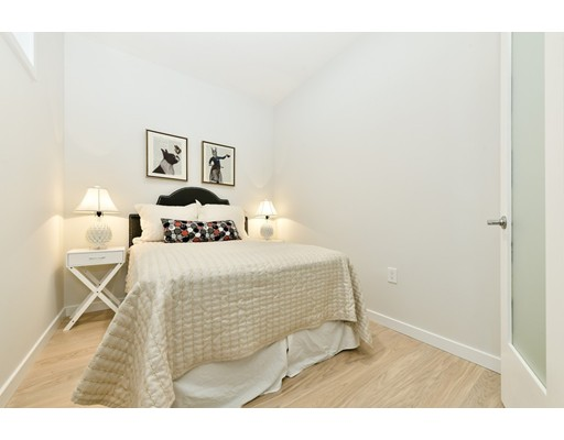 Picture 10 of 45 West Third St Unit 315 Boston Ma 1 Bedroom Condo