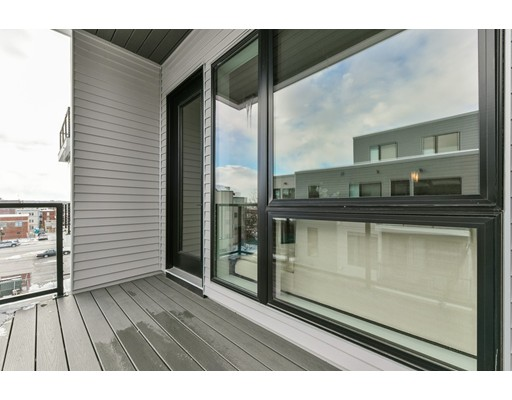 Picture 11 of 45 West Third St Unit 315 Boston Ma 1 Bedroom Condo