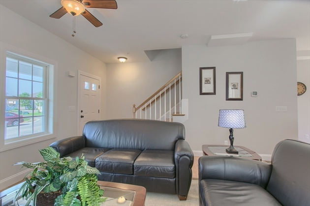 Picture 10 of 75 Denworth Bell Circle Unit 75 Haverhill Ma 3 Bedroom Single Family