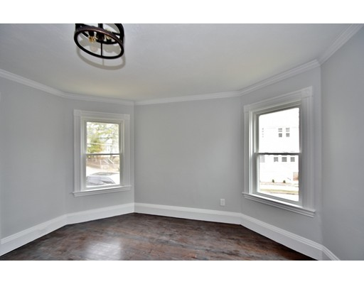 Picture 5 of 44 Charles St  Watertown Ma 3 Bedroom Single Family