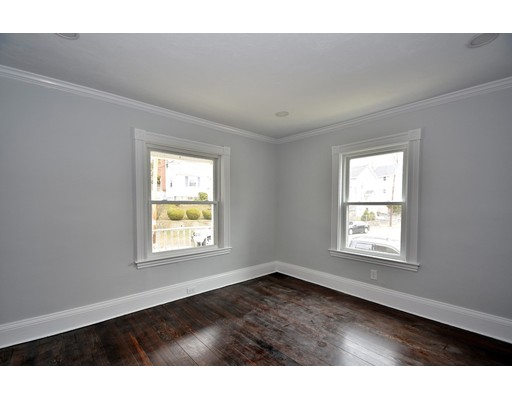 Picture 6 of 44 Charles St  Watertown Ma 3 Bedroom Single Family