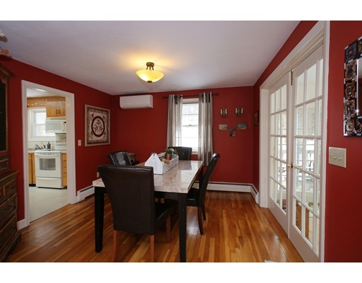Picture 7 of 12 Drum Lane  Sudbury Ma 4 Bedroom Single Family