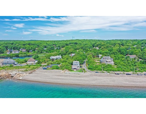 Picture 3 of 115 Penzance Rd  Rockport Ma 3 Bedroom Single Family