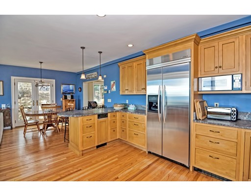 Picture 10 of 115 Penzance Rd  Rockport Ma 3 Bedroom Single Family