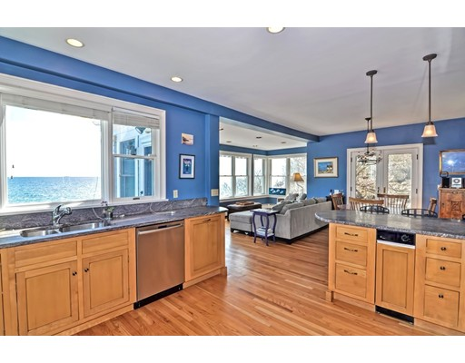 Picture 11 of 115 Penzance Rd  Rockport Ma 3 Bedroom Single Family