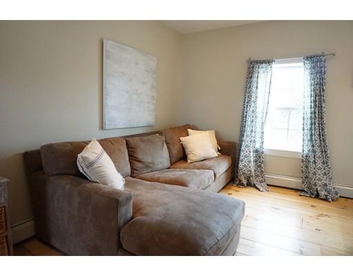 Picture 5 of 33 Market St Unit 2 Newburyport Ma 3 Bedroom Condo