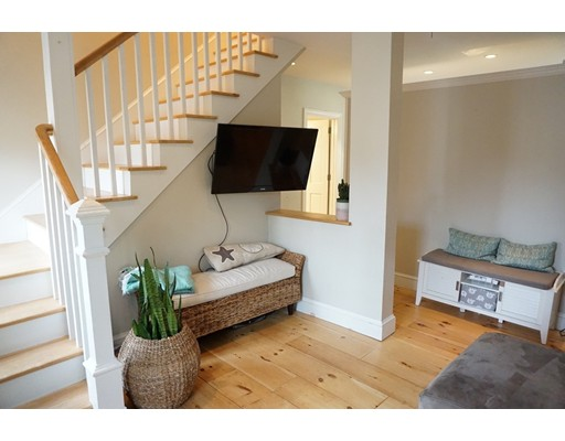 Picture 6 of 33 Market St Unit 2 Newburyport Ma 3 Bedroom Condo