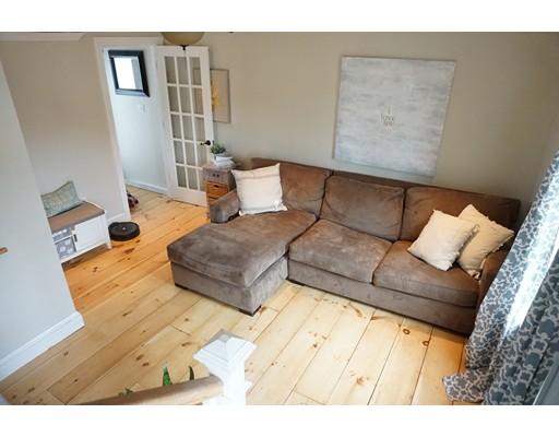 Picture 7 of 33 Market St Unit 2 Newburyport Ma 3 Bedroom Condo