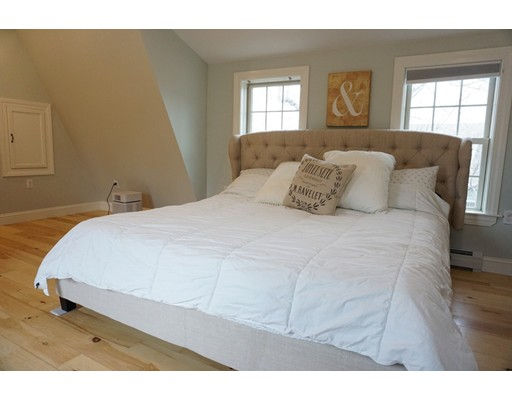 Picture 13 of 33 Market St Unit 2 Newburyport Ma 3 Bedroom Condo