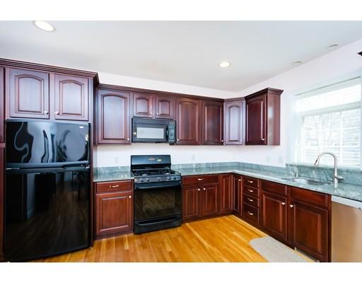 Picture 5 of 931 Lagrange St Unit 931 Boston Ma 3 Bedroom Condo