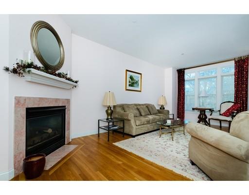 Picture 9 of 931 Lagrange St Unit 931 Boston Ma 3 Bedroom Condo
