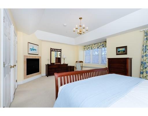 Picture 11 of 931 Lagrange St Unit 931 Boston Ma 3 Bedroom Condo