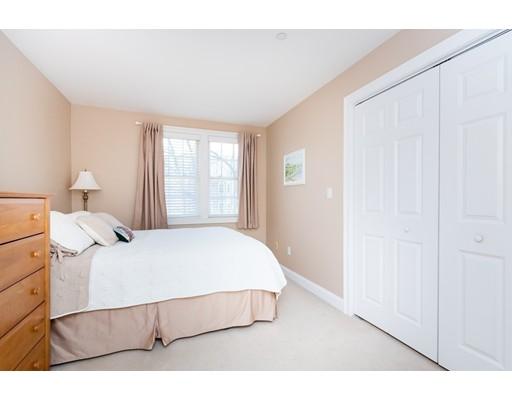 Picture 12 of 931 Lagrange St Unit 931 Boston Ma 3 Bedroom Condo