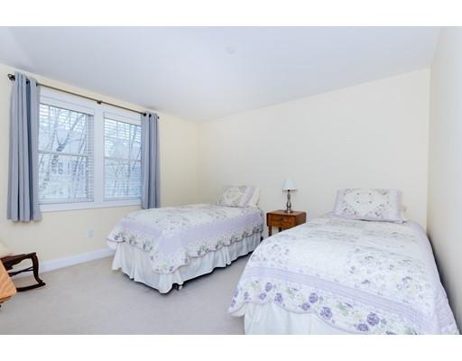 Picture 13 of 931 Lagrange St Unit 931 Boston Ma 3 Bedroom Condo