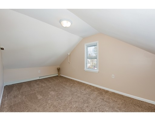Picture 11 of 133 Clare Ave  Boston Ma 3 Bedroom Single Family