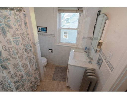 Picture 13 of 295 Upham St  Melrose Ma 3 Bedroom Single Family