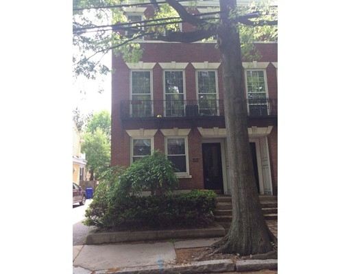 Picture 2 of 78 Harvard Ave  Brookline Ma 8 Bedroom Multi-family