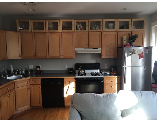 Picture 11 of 78 Harvard Ave  Brookline Ma 8 Bedroom Multi-family