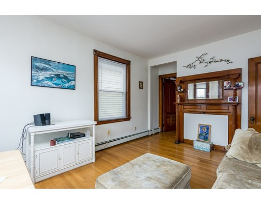 Picture 5 of 31 Tremont  Cambridge Ma 21 Bedroom Multi-family