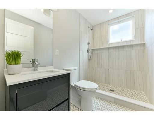 Picture 9 of 14-16 Newport St Unit 2 Boston Ma 2 Bedroom Condo