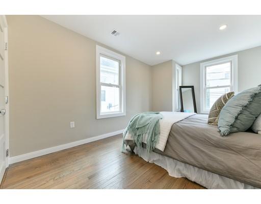 Picture 10 of 14-16 Newport St Unit 2 Boston Ma 2 Bedroom Condo
