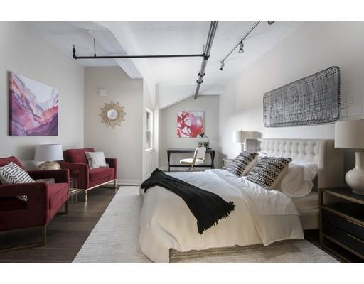 Picture 6 of 166 Terrace St Unit 402 Boston Ma 2 Bedroom Condo